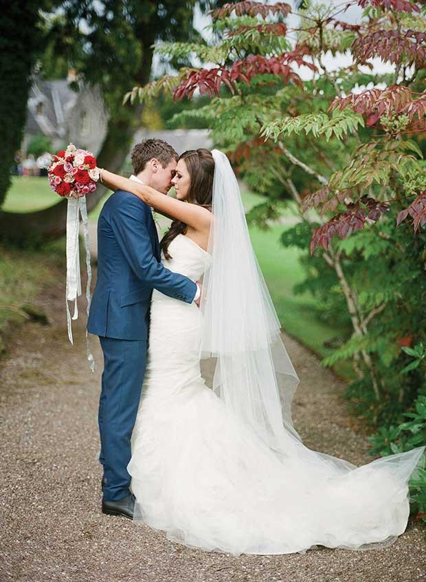 lyndsey-paul-wedding-photography-01