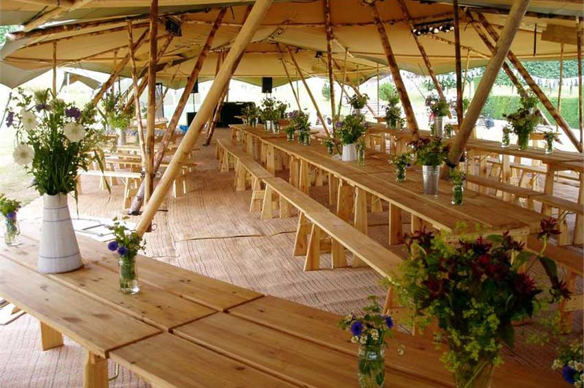 Marquee Suppliers : Magnakata Tipis