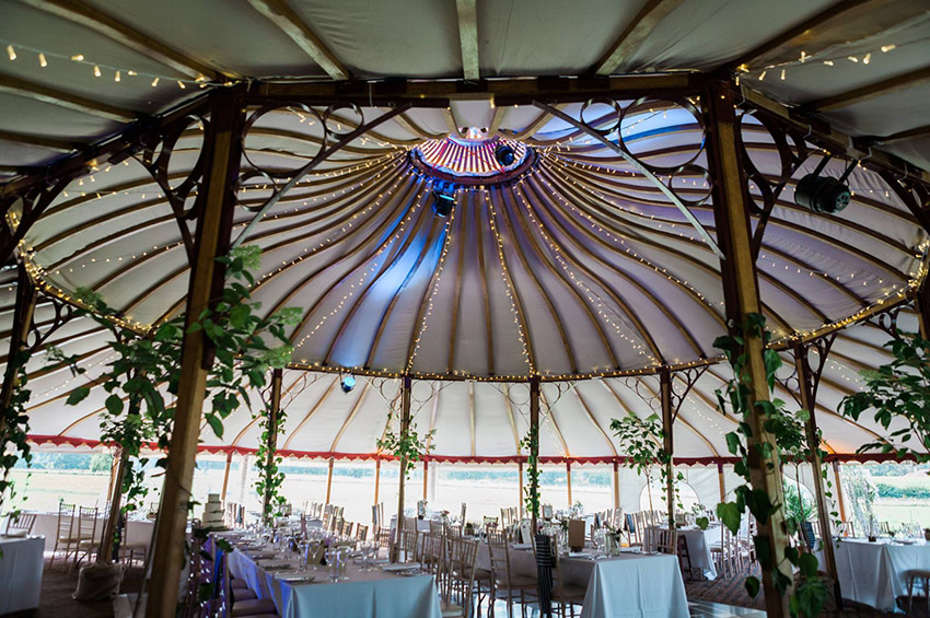 Marquee Suppliers : LPM Bohemia