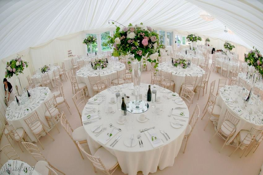 north-down-marquees-1